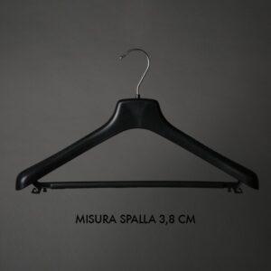 GRUCCIA CAPOSPALLA+ASTA cm42 E42S