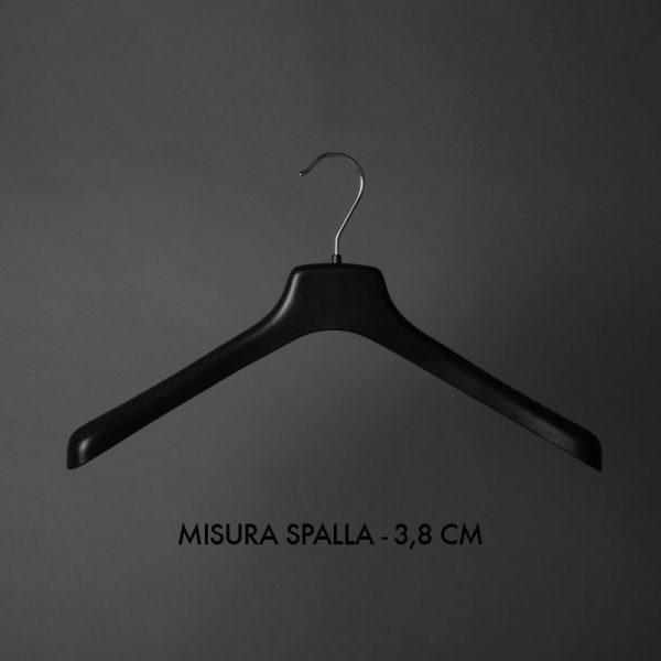 GRUCCIA CAPOSPALLA NO ASTA cm42 E42
