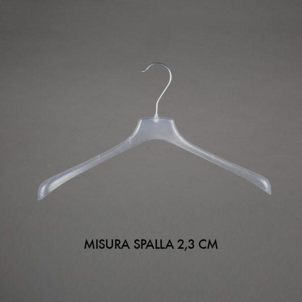 GRUCCIA SOTTILE NO ASTA cm40 C3/40
