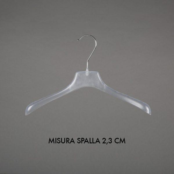 GRUCCIA BIMBO NO ASTA cm32 C1/32