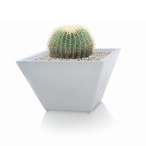Vaso polietilene NL Emo 44-V