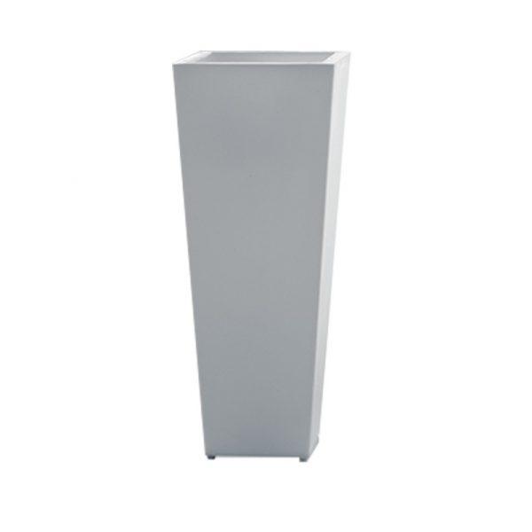 Vaso polietilene NL Emo 98-V