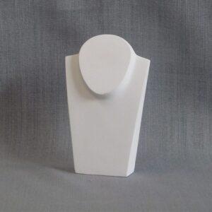 BUSTO GRANDE PLASTICA VERNICIA.638C